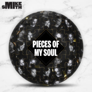 mike smith pieces of my soul resized cover1