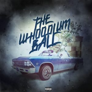 00 Artwork (The Whoodlum Ball)